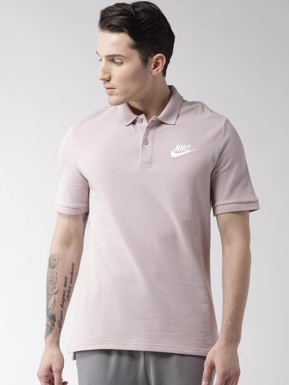5b1cd89c20b9a Nike Men Nsw Tshirt Shorts - Buy Nike Men Nsw Tshirt Shorts online in India
