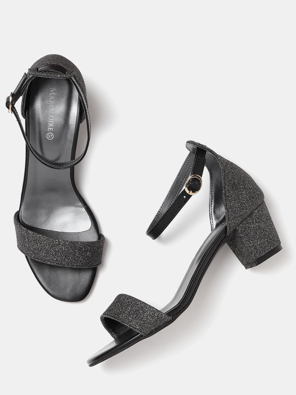 65d02f01468e62 Heels Online - Buy High Heels