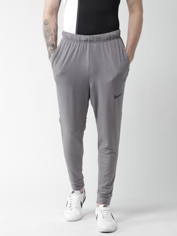 662db144d00e Men Track Pants-Buy Track Pant for Men Online in India