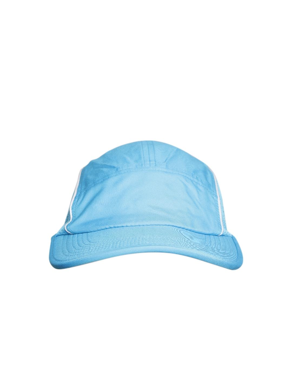 7bd98f71 ... canada nike cap buy nike caps for men women online in india myntra  60e94 7ad28