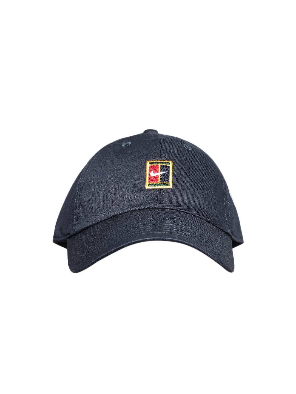 Nike Cap - Buy Nike Caps for Men   Women Online in India  2922552e2588