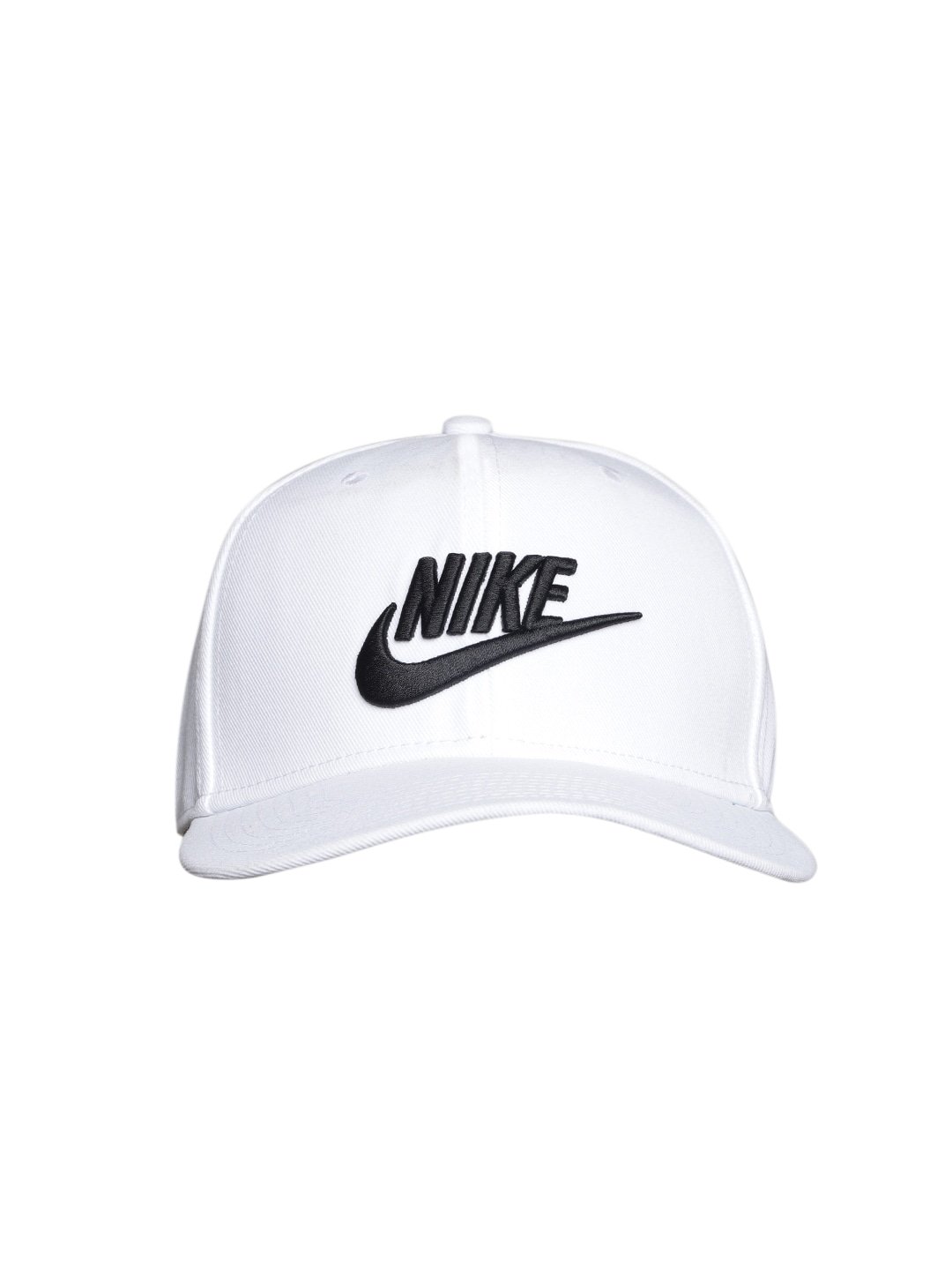 065414e9068 Nike Cap - Buy Nike Caps for Men   Women Online in India