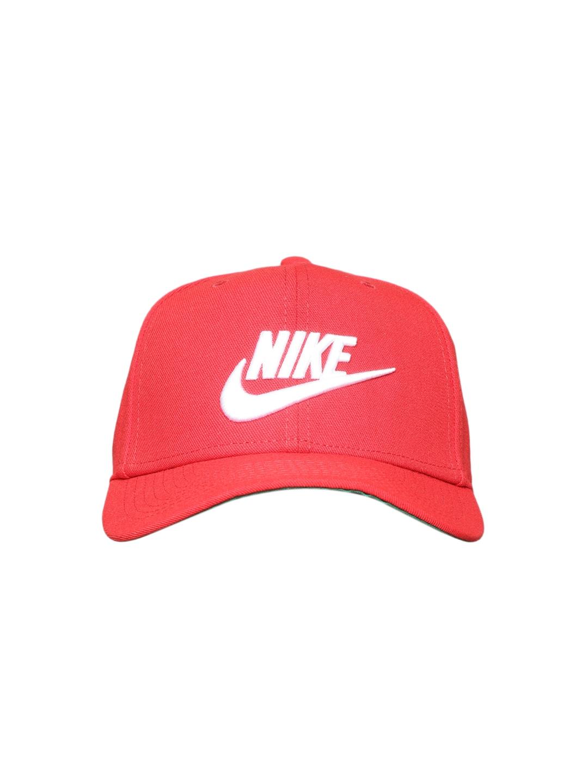 555213df982cc2 Trunk Caps - Buy Trunk Caps online in India