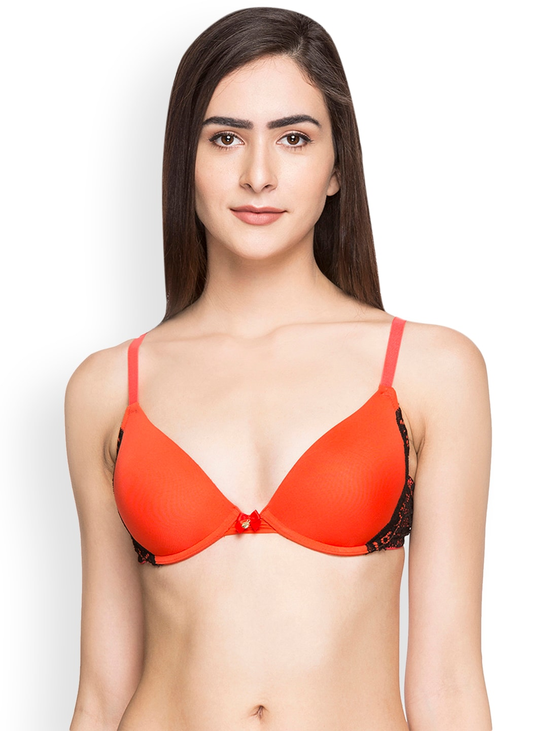 452a89a58f3d8 Bra and Sets for women - Myntra