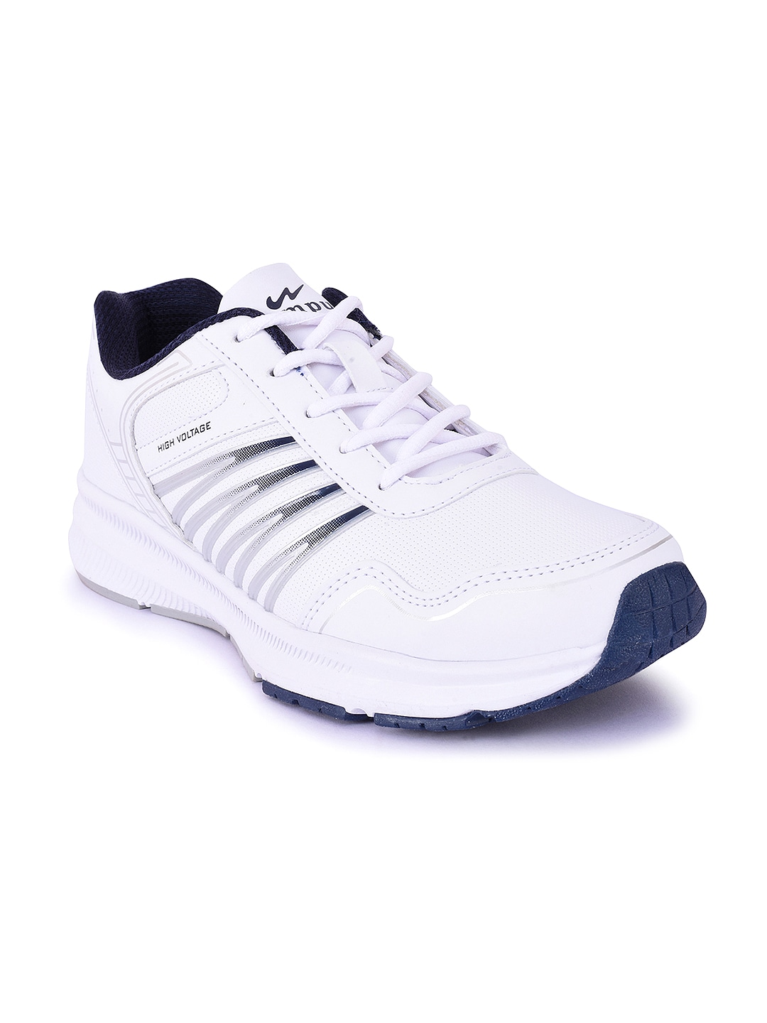0f0232da3ddb Campus Shoes - Buy Campus Shoes Online in India