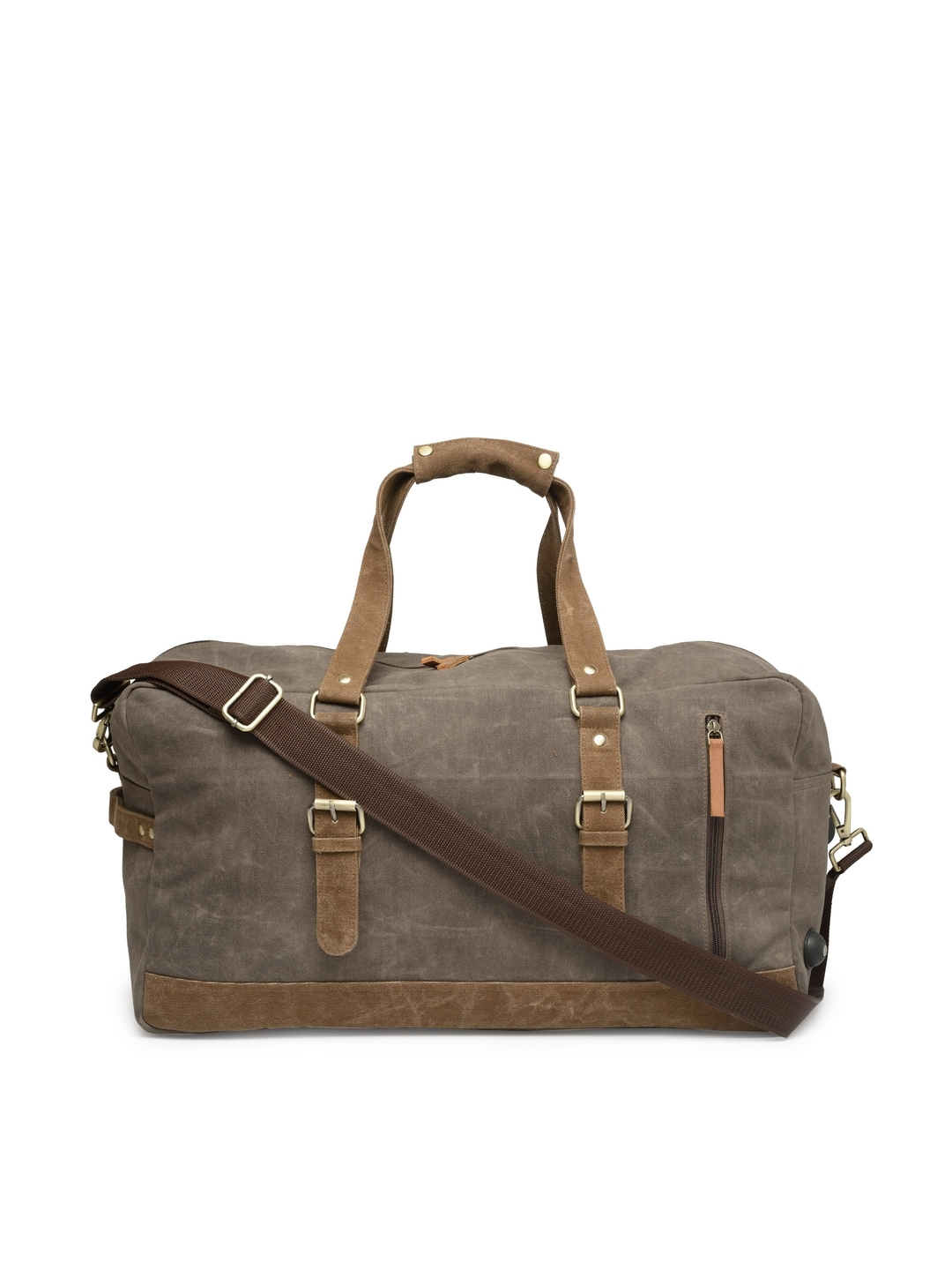 c3001c558b Men s Duffle Bags - Buy Duffle Bags for Men Online in India