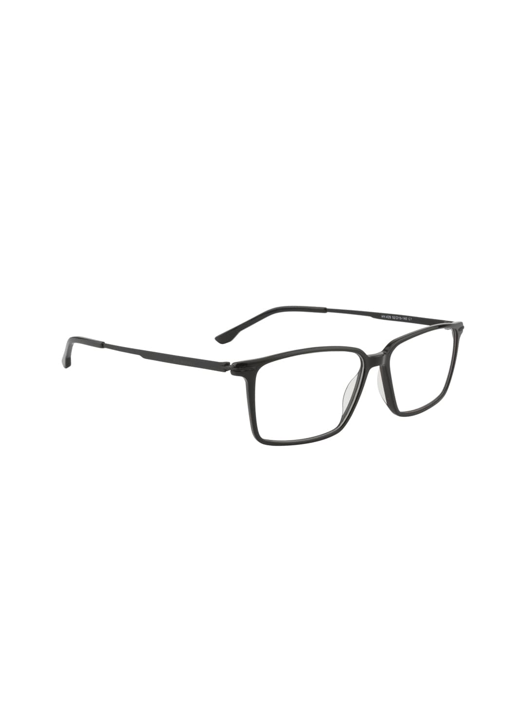 Ted Smith Frames - Buy Ted Smith Frames online in India