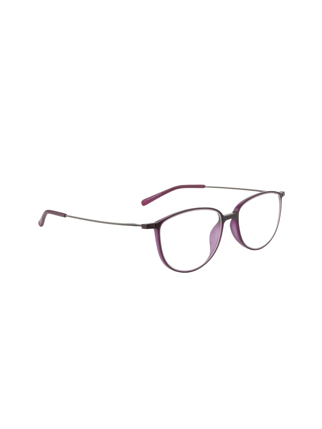 Frames - Buy Frames online in India