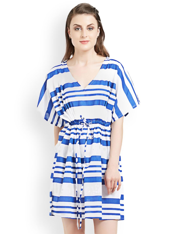 Beach Wear - Buy Beach Wear online in India ae1e5f0c91f6