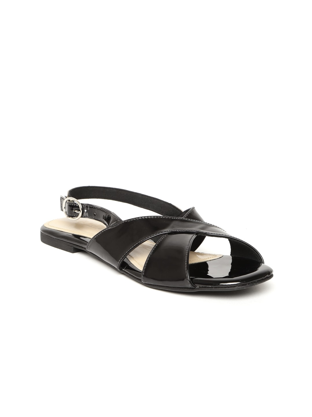 a2217dd3bef7 Flats - Buy Womens Flats and Sandals Online in India