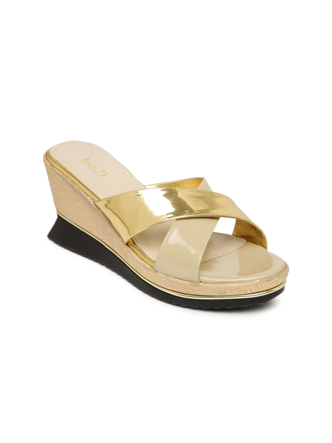 49a0e4f53300 Toe Shoes - Buy Toe Shoes online in India