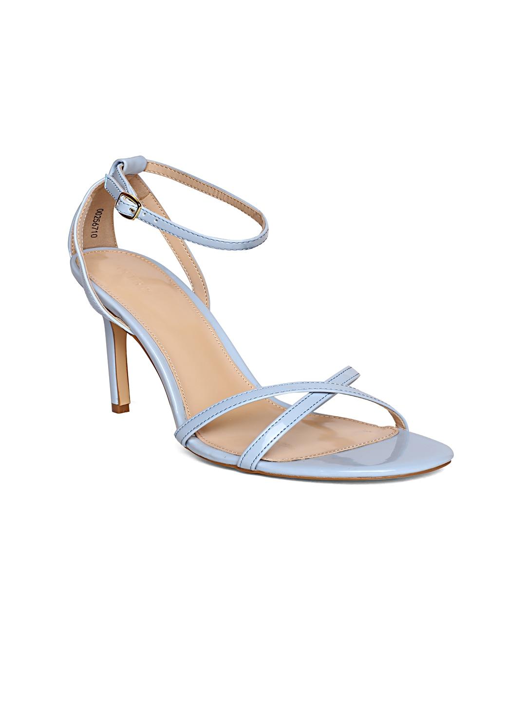 82c4f778c88 Women Summer Sandals Heels - Buy Women Summer Sandals Heels online ...
