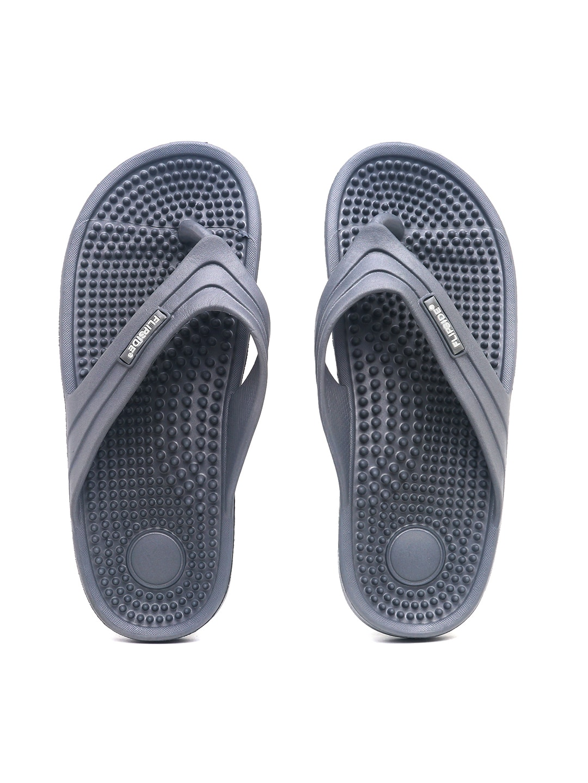 4f6191d6cfa Offers Flip Flops - Buy Offers Flip Flops online in India