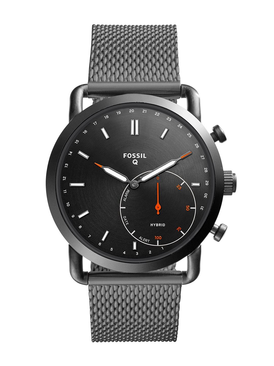 Smart Watches Buy Online In India Myntra Xiaomi 042ampquot Screen Mi Band 2 Wristband Replace Black