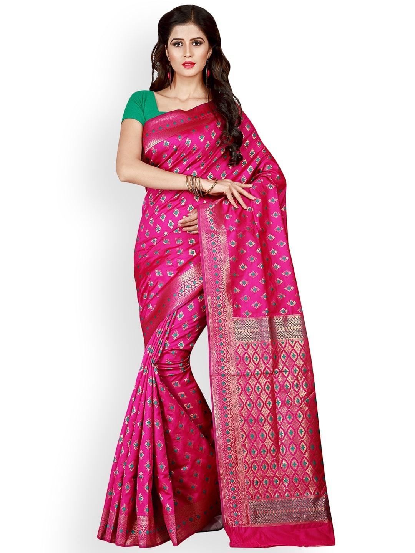 28ed65d07f9426 Patola Sarees - Buy Patola Saree Online in India