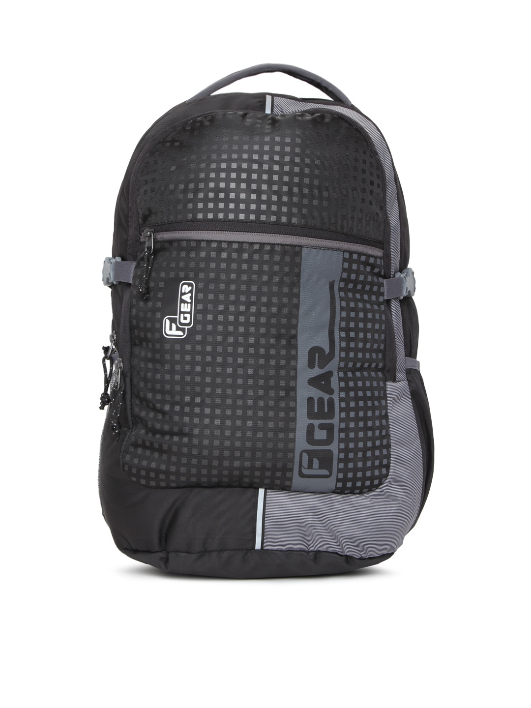 Gear Accessories Backpacks - Buy Gear Accessories Backpacks online in India ed0a3ff270d08