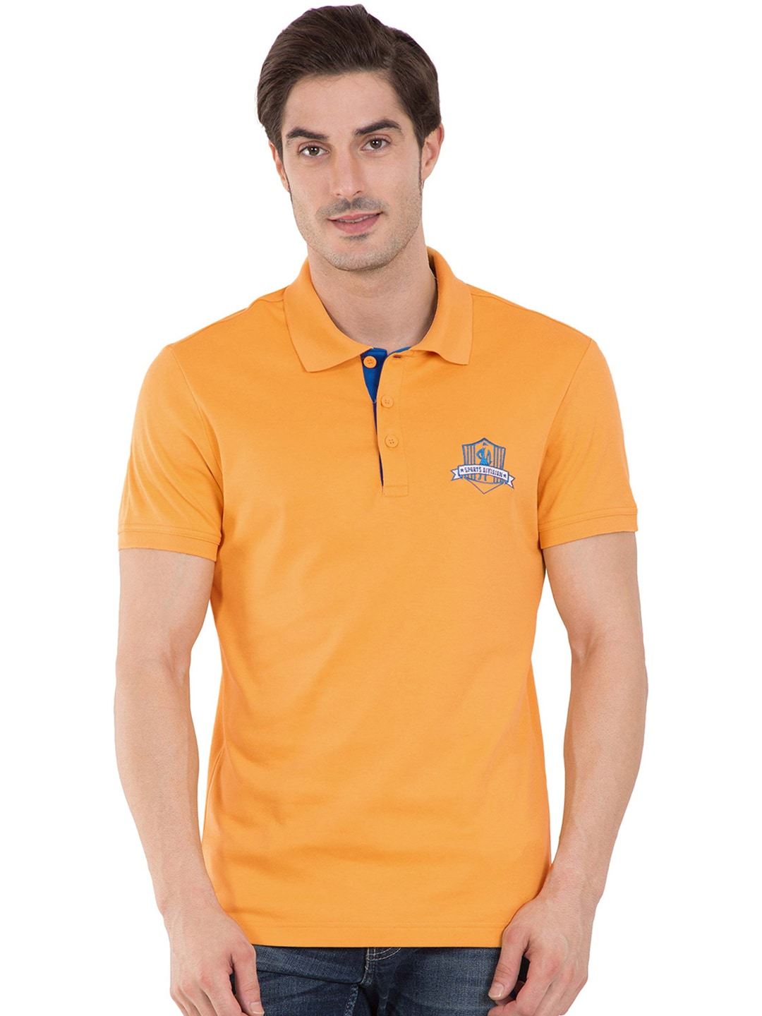 238d8b38 Jockey Tshirt Tops - Buy Jockey Tshirt Tops online in India