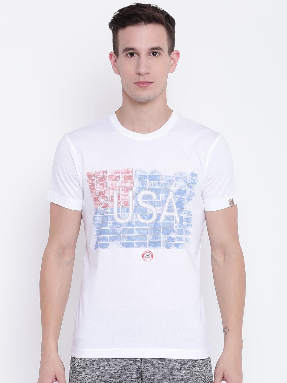 4b7caf70760e Jockey Mens Slim Fit V Neck T Shirt - DREAMWORKS