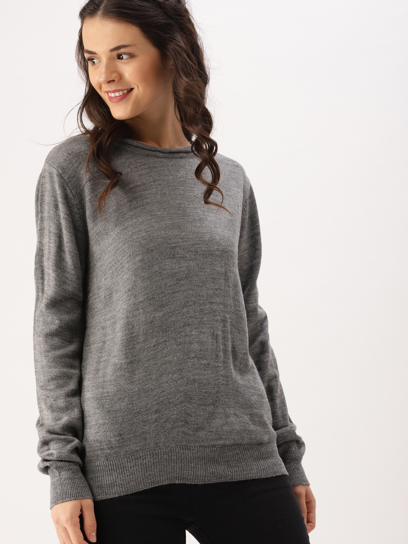 f81abc5cbea Dressberry Sweater Sweatshirts - Buy Dressberry Sweater Sweatshirts online  in India