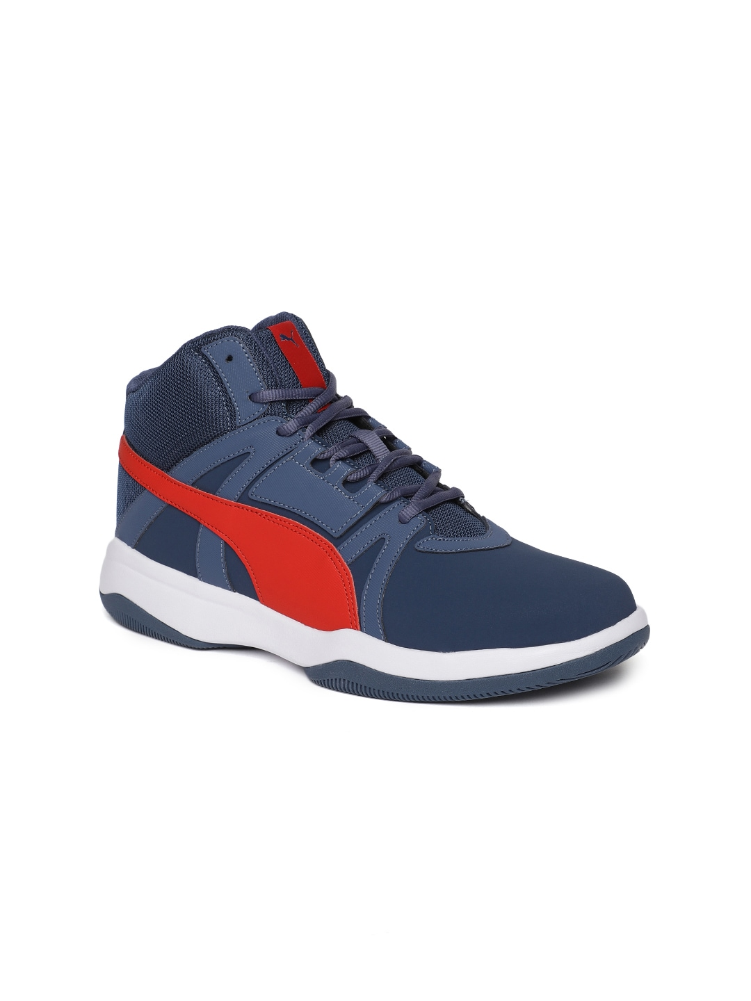 d04762945d301 Puma Rebound Shoes - Buy Puma Rebound Shoes online in India