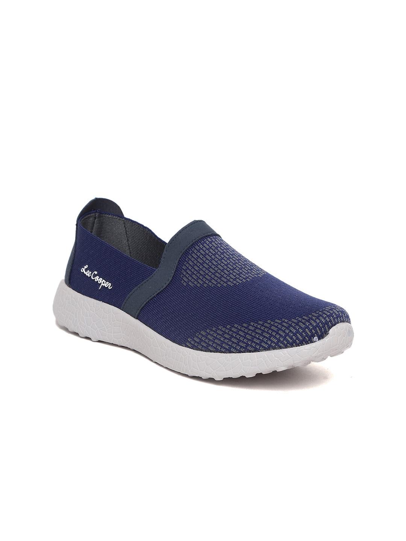 a950232ddb7 Lee Cooper Women Footwear - Buy Lee Cooper Women Footwear online in India