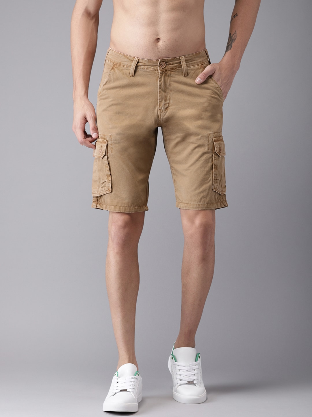 f447d9cf360 What Color Shirt Should I Wear With White Cargo Shorts | Lixnet AG