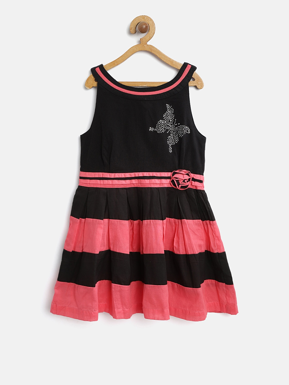 86d6b17cf Kids Wear - Buy Kids Clothing