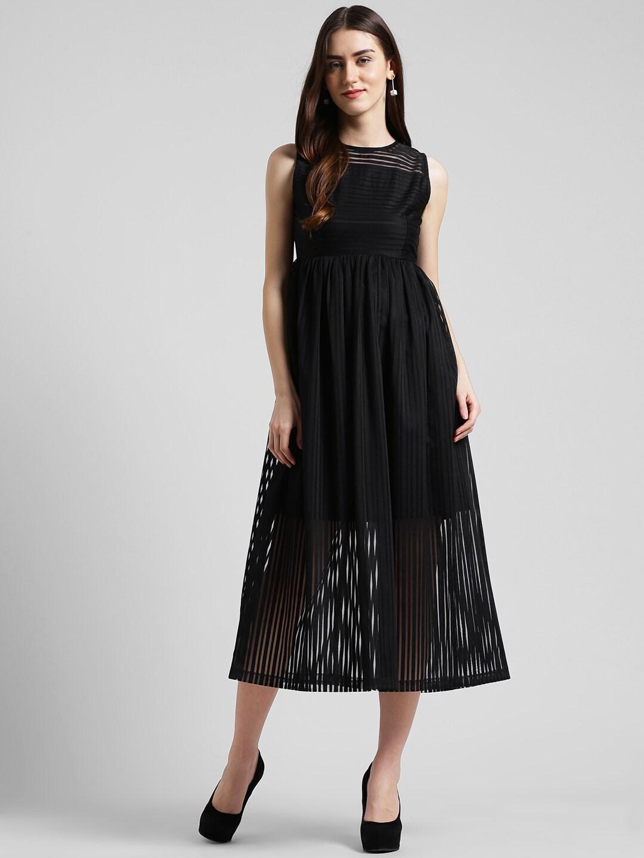 Formal Dresses for Women Black
