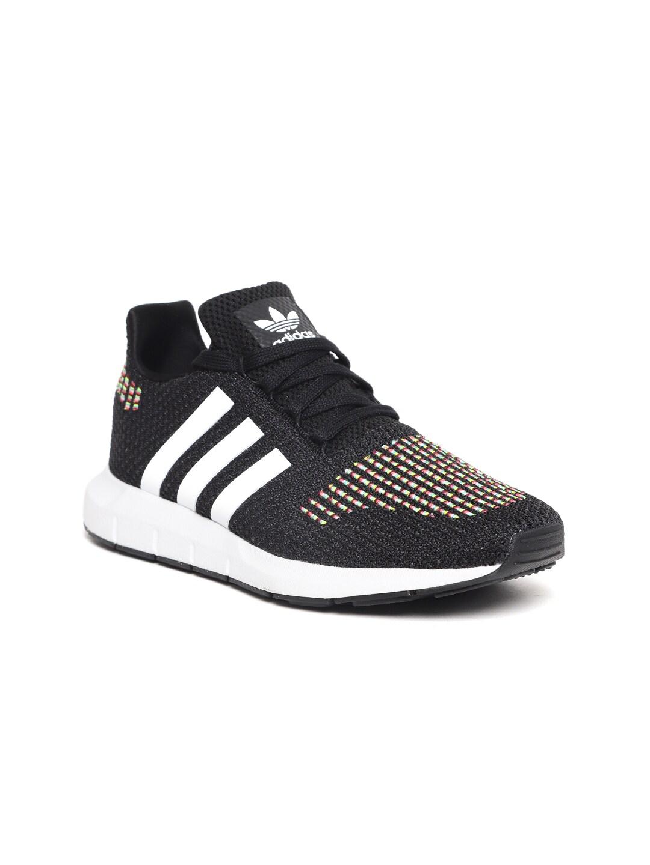 e0064cd2542 Adidas Casual Shoes