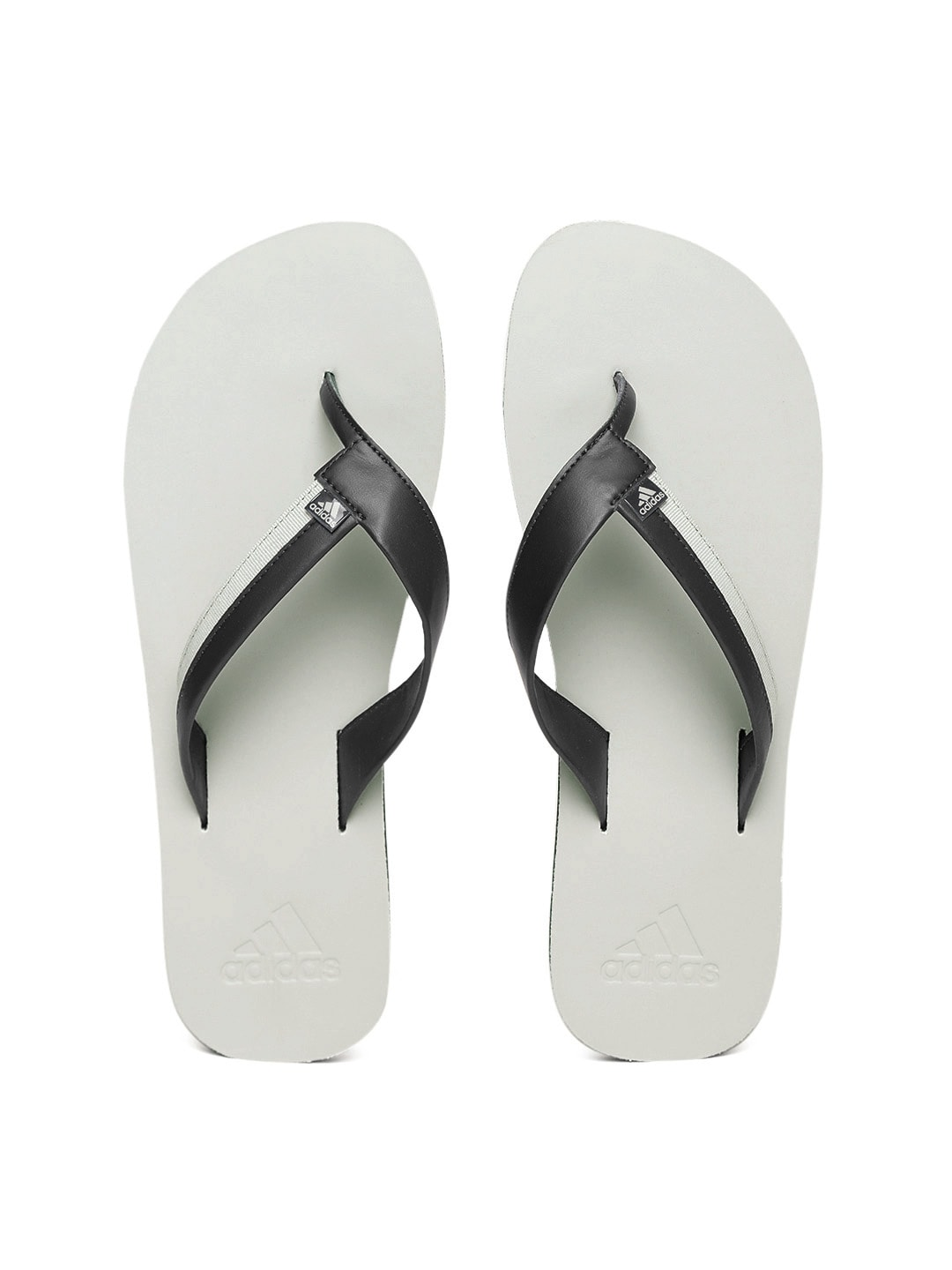 f1729774c Flip Flops Adidas Sandals - Buy Flip Flops Adidas Sandals online in India