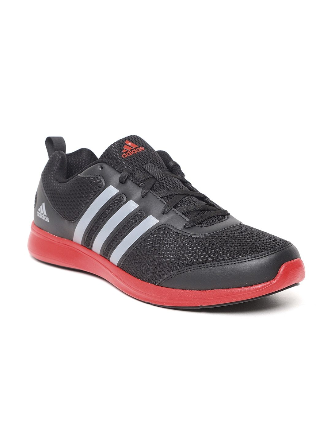 8d75dab25dfa Adidas Footwear Men Sports Shoes - Buy Adidas Footwear Men Sports Shoes  online in India