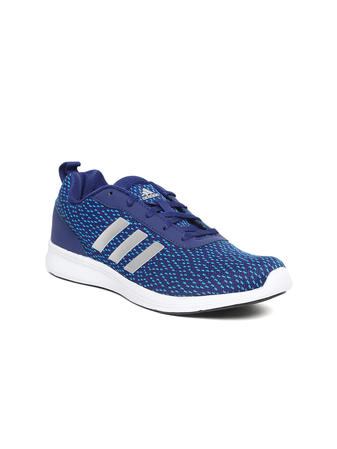 6a9e3a1f343 Sports Shoes for Women - Buy Women Sports Shoes Online
