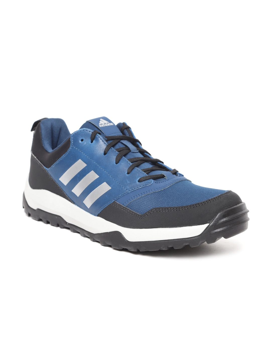 huge discount 73048 187cd Adidas Shoes - Buy Adidas Shoes for Men  Women Online - Mynt