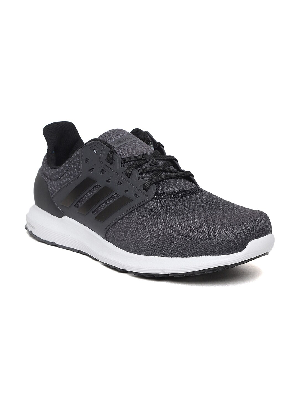 7f018db05cb6 Adidas Shoes - Buy Adidas Shoes for Men   Women Online - Myntra