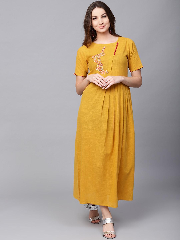 Tight Dress Jumpsuit Dresses - Buy Tight Dress Jumpsuit Dresses online in  India d4a116ea9
