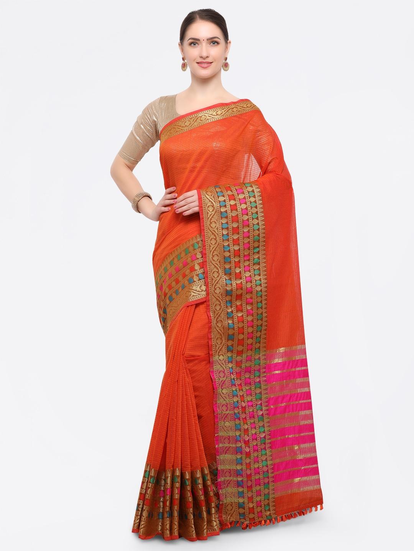 4ddfef9393e Cotton Sarees - Buy Cotton Sarees Online in India