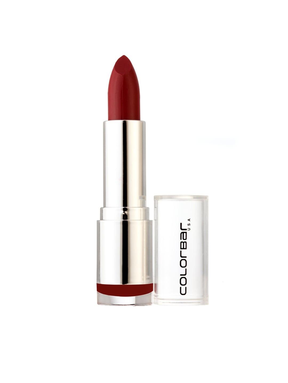 64c67df8a7 Bra Lipstick Nail Polish - Buy Bra Lipstick Nail Polish online in India