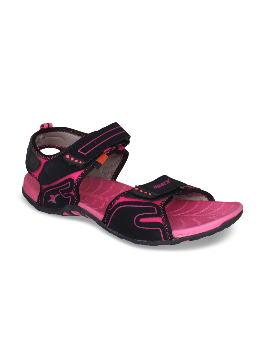 1ae947fd9 Women Sports Sandals - Buy Women Sports Sandals online in India