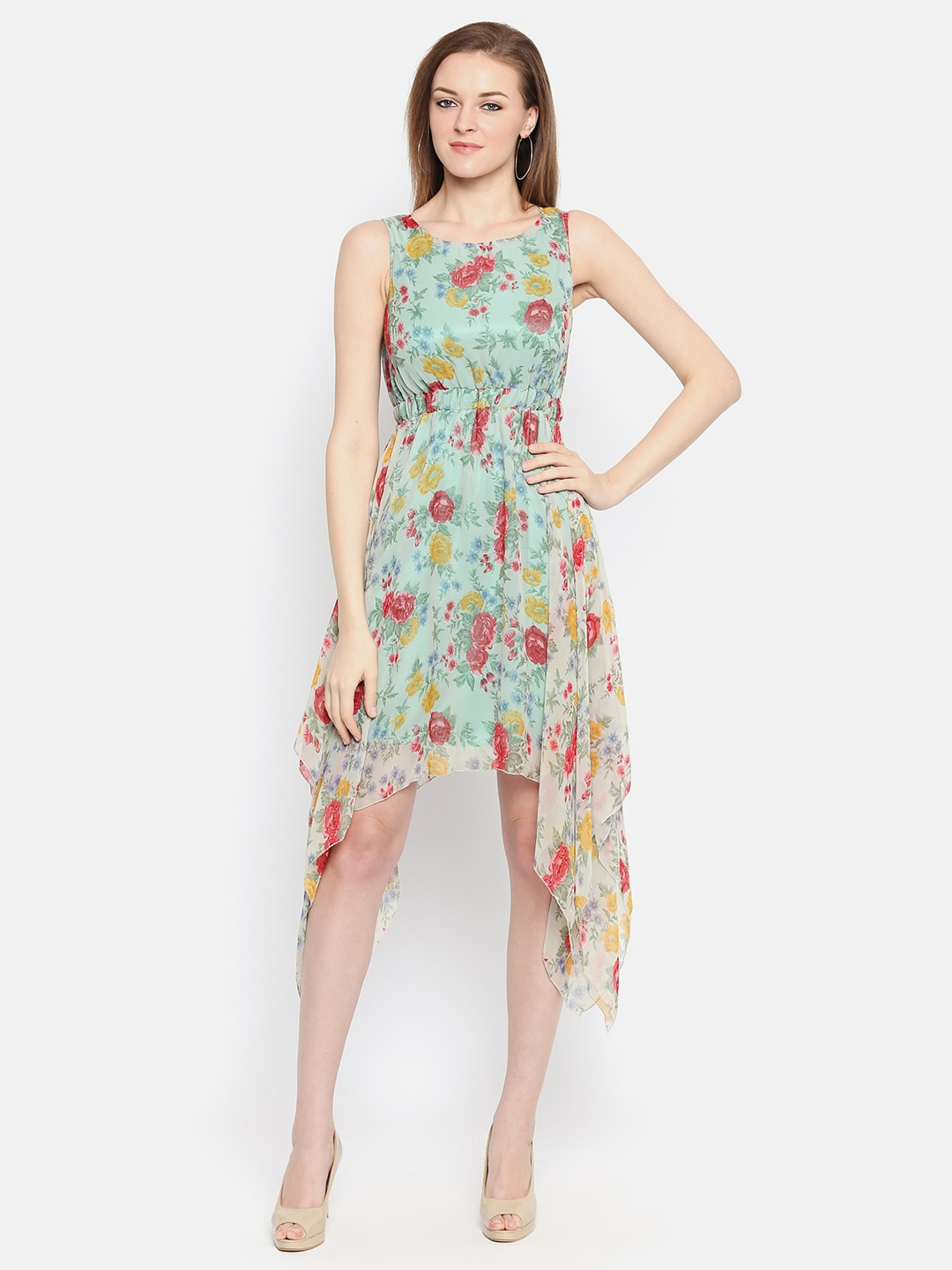 6f522dfb4677 Dresses - Buy Western Dresses for Women   Girls