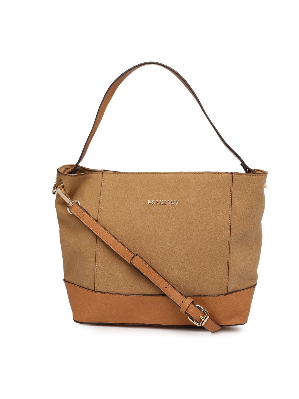 Polo Assn. Women Handbags - Buy U.s. Polo Assn. Denim Co.. Polo Assn. Women  Handbags online in India 88f5bf6b5f9d2