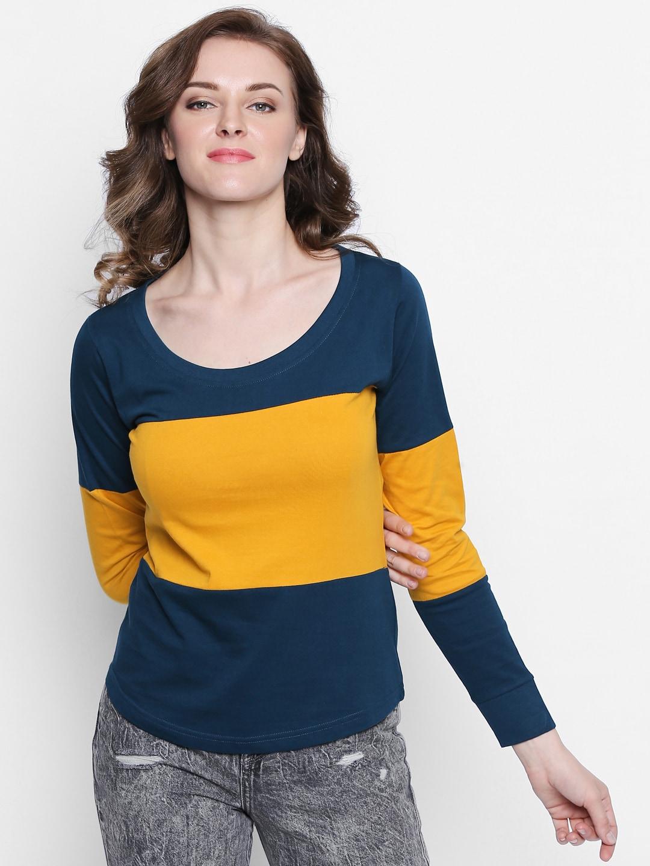 62a496024f T-Shirts - Buy TShirt For Men