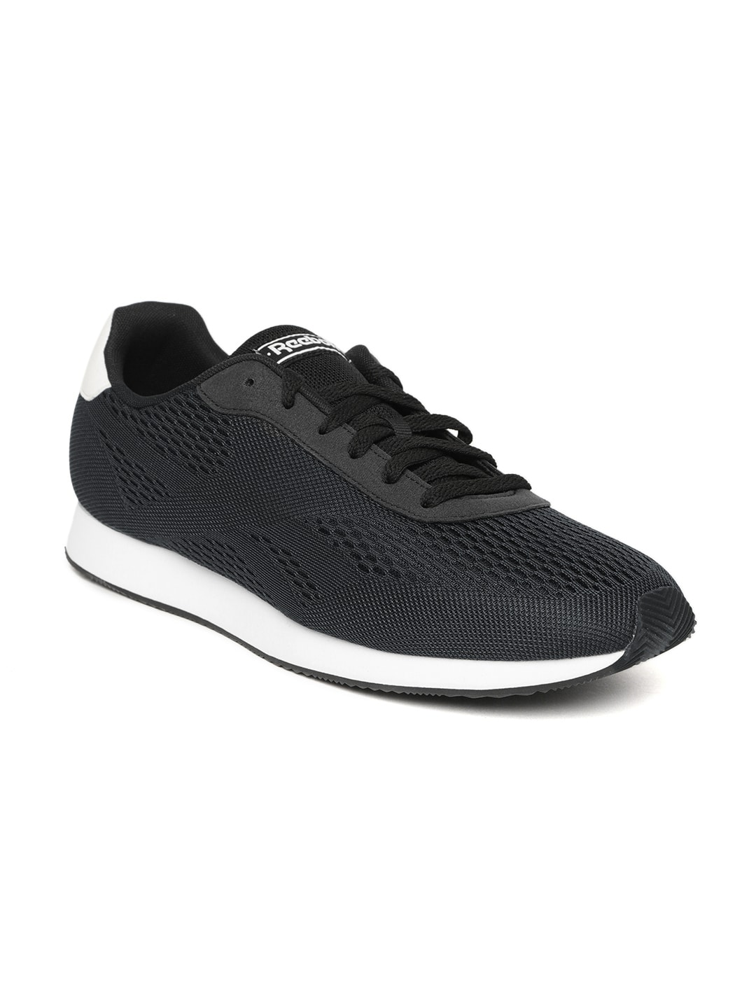 3d4c4eb1287231 Reebok Casual Footwear - Buy Reebok Casual Footwear Online in India