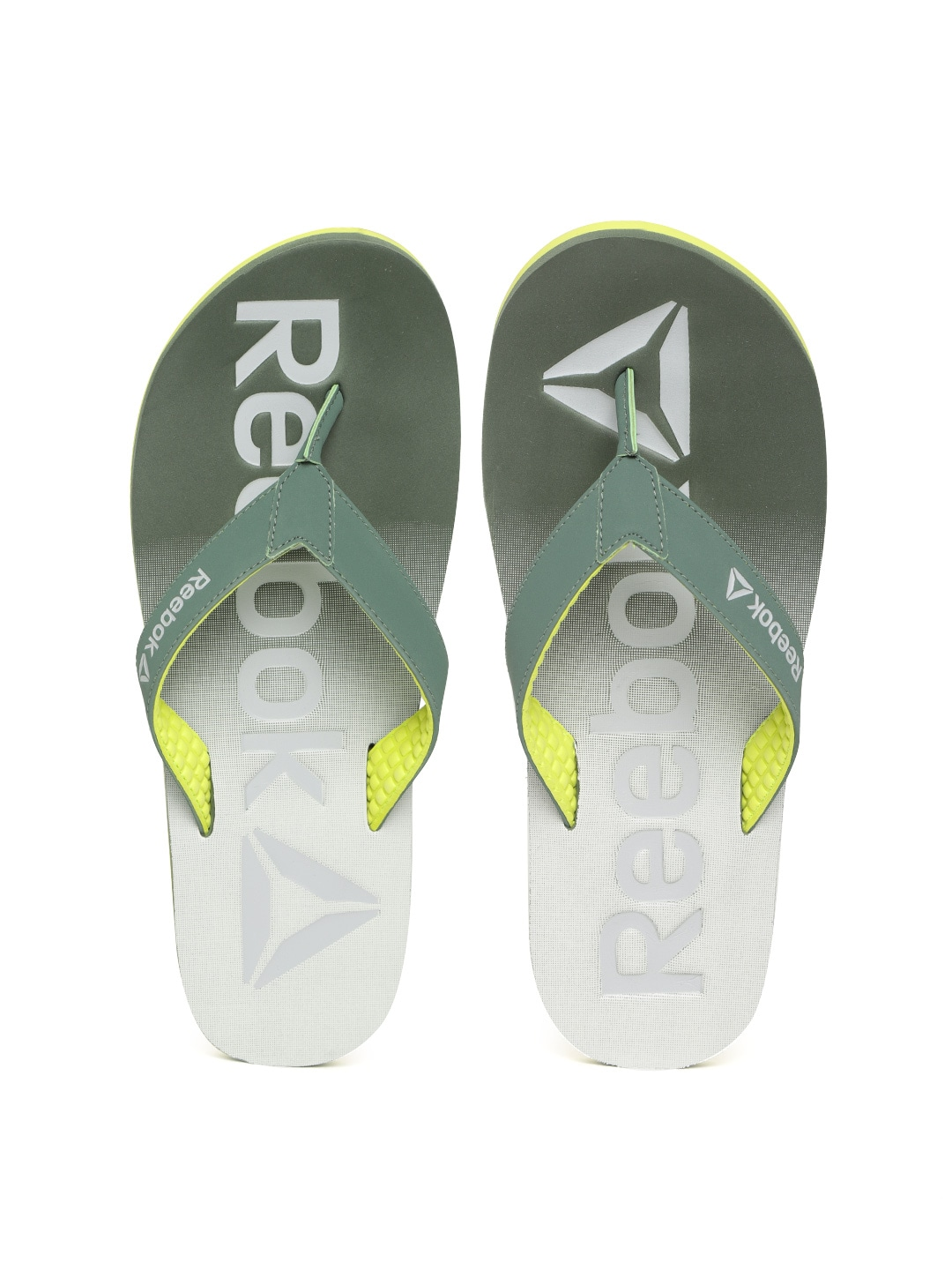 28c658f37 Reebok Zakk Shoes Flip Flops - Buy Reebok Zakk Shoes Flip Flops online in  India