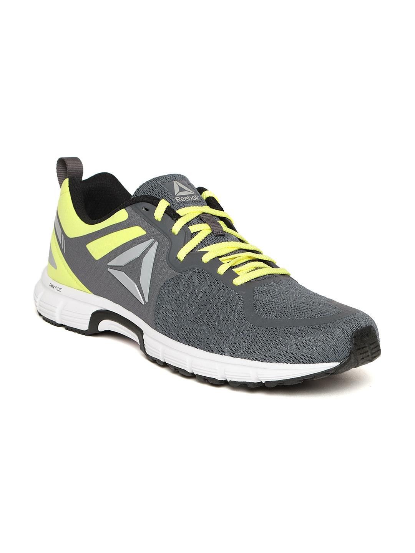 c2f216854e4d Reeboke Shoe - Buy Reeboke Shoe online in India