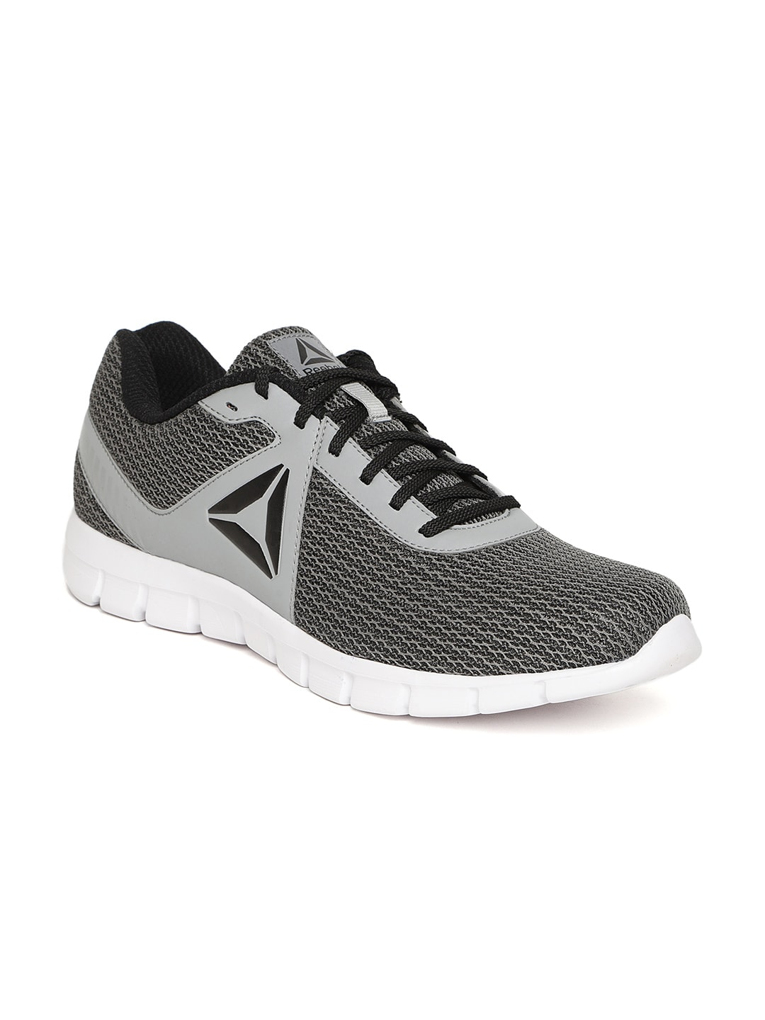 c75e2748735f Reebok - Buy Reebok Footwear   Apparel In India