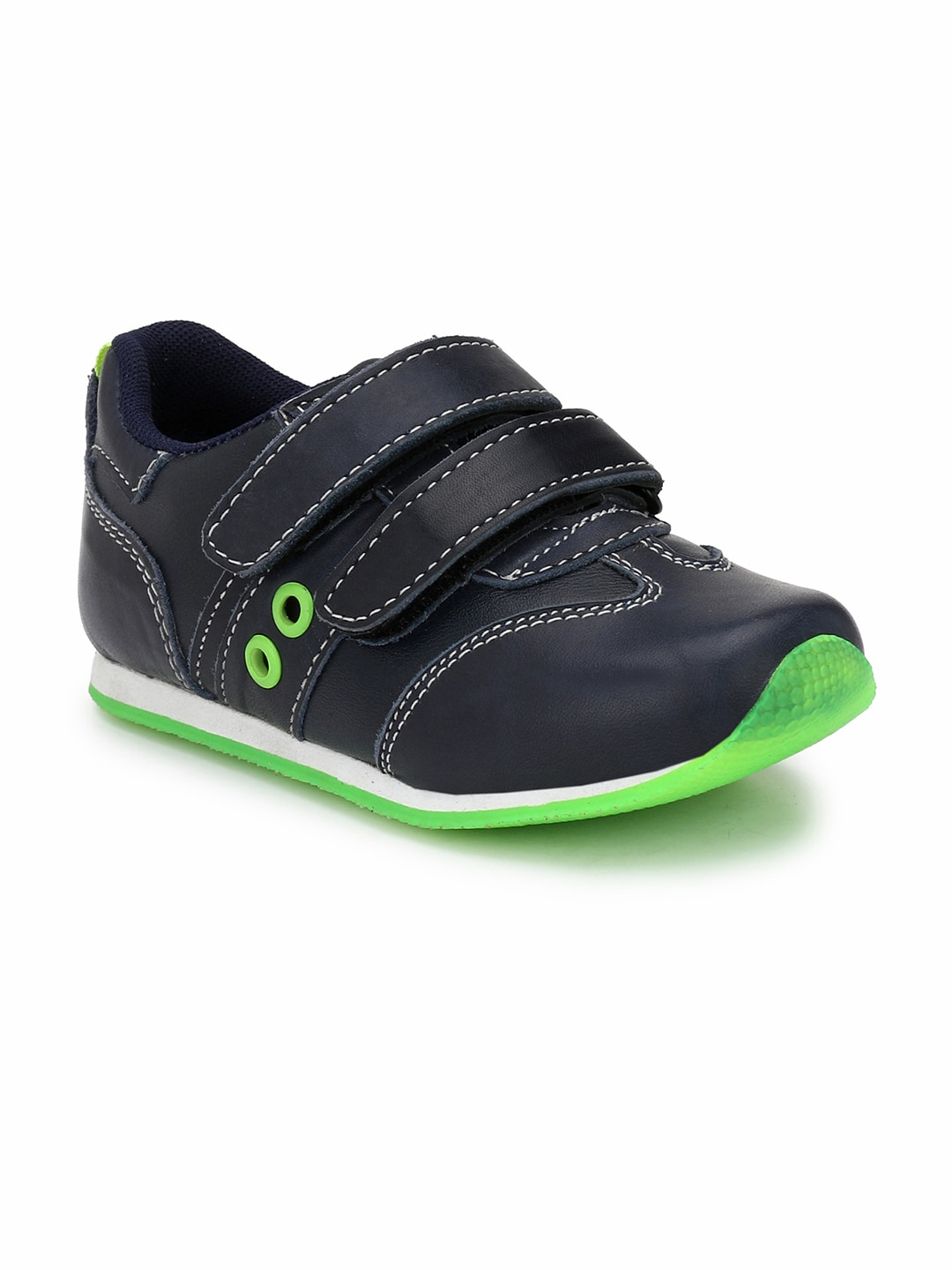 a4f98e7114f Kids Shoes - Buy Shoes for Kids Online in India