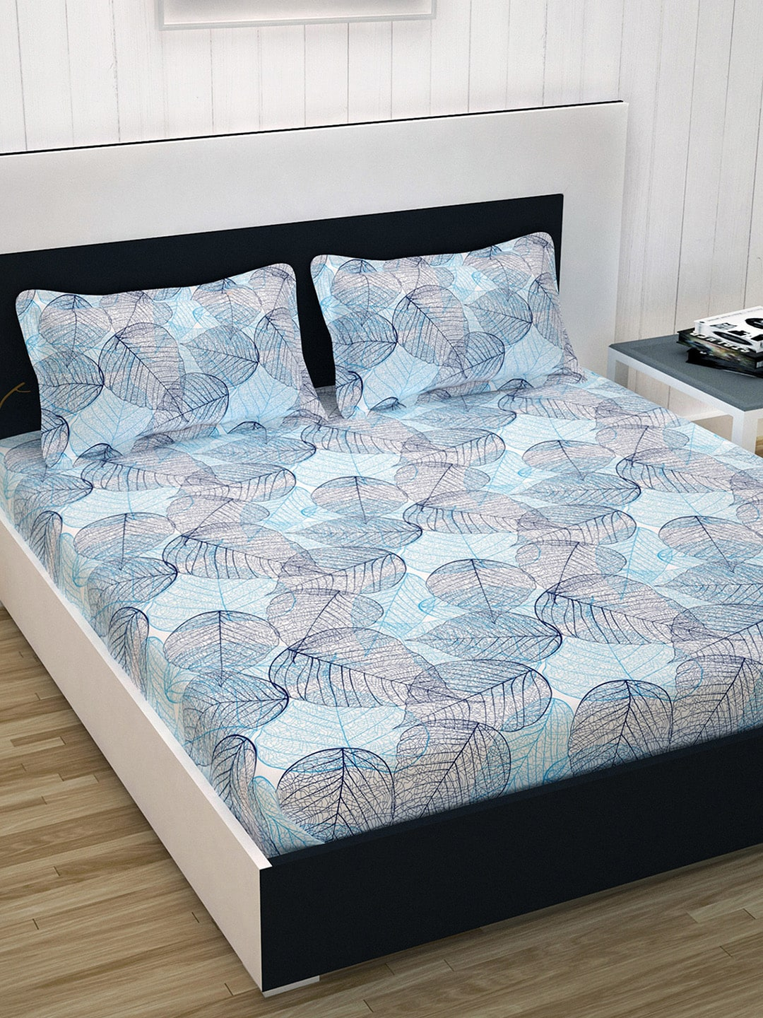Home Furnishings - Buy Home Furnishing Products Online - Myntra
