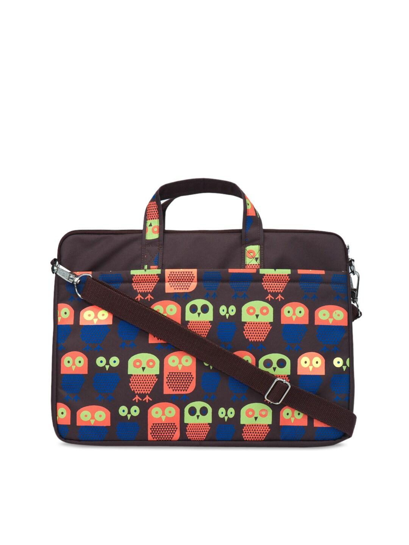 d0514108ef2edb Jute Bags   Buy Jute Bags Online in India at Best Price