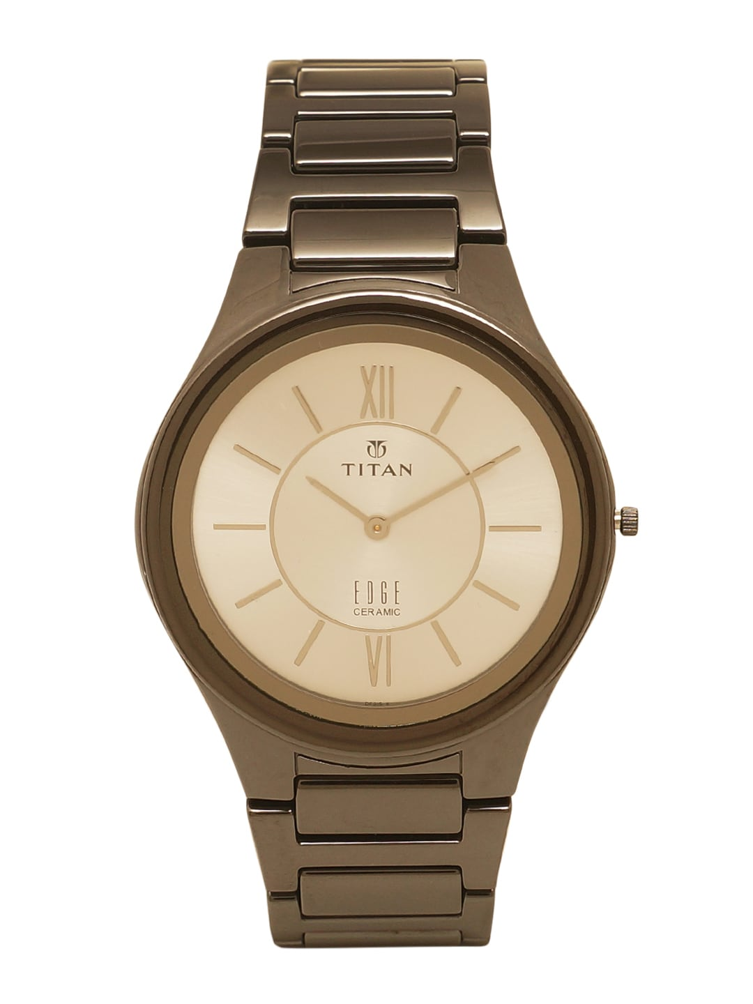 22a741f547d Titan Ceramic Watches - Buy Titan Ceramic Watches online in India