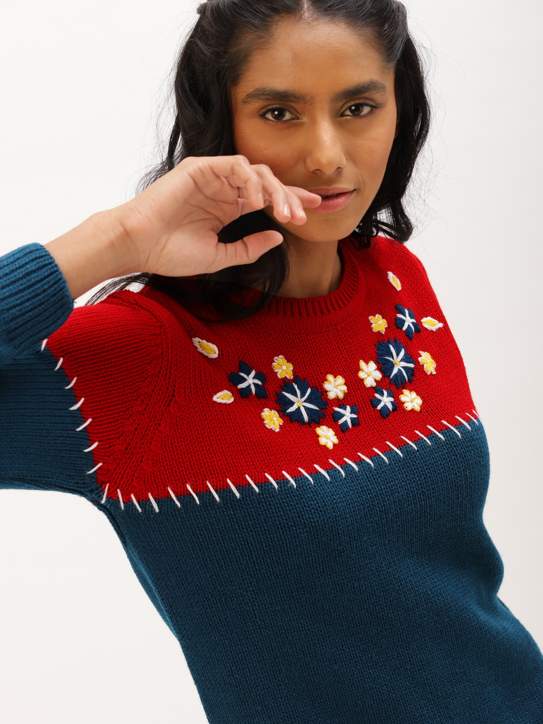32fdb7d97e Sweaters - Buy Sweater for Men